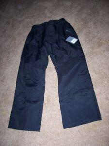 WindRiver snow pants