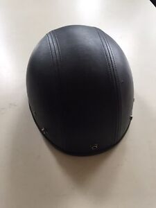 Casque moto zox large