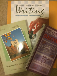 ARTS 1110 Textbook Package