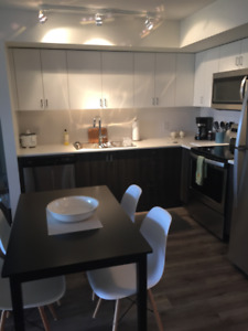 Attention UBCO Sep 2019 Students! 3 bed/3 bath $2700 in U5!