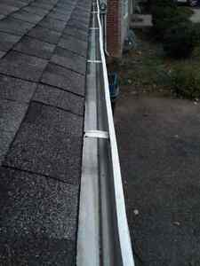Do your GUTTERS pass the gutterball test??? Kitchener / Waterloo Kitchener Area image 2