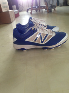 new balance shoes kamloops kijiji phones toronto