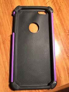 iPhone 6 Plus case Kingston Kingston Area image 1