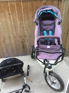 Buy Or Sell Baby Items In Calgary Buy Amp Sell Kijiji
