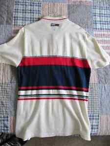 Tommy Hilfiger polo West Island Greater Montréal image 3
