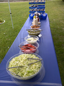 BBQ Catering for your Staff/Customer Appreciation Lunches Kitchener / Waterloo Kitchener Area image 4