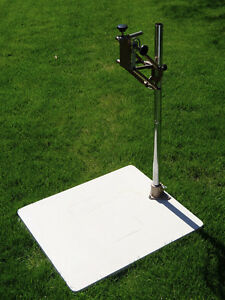 Photography Copy Stand