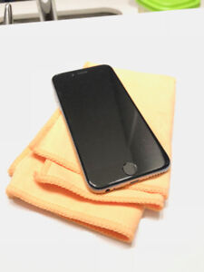 Still Available! iPhone 6 Black 16gb