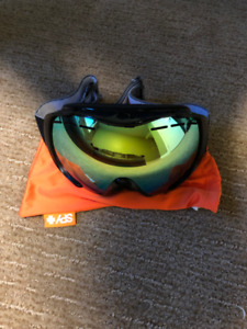 Goggles in Great Condition