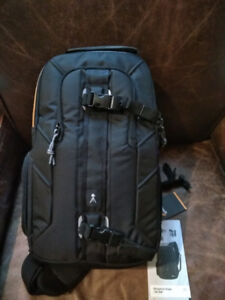 Lowepro Slingshot AW 150 camera bag