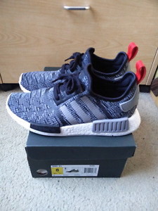 NMD_R1 - Size 8