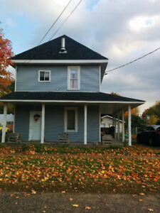 House for rent in Beachburg