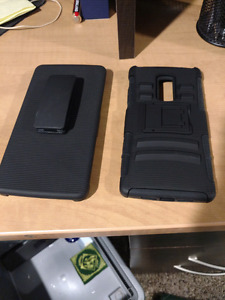 One plus 2 case and holster