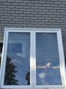 "Northstar 60"" window"