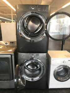 FRONT LOAD WASHER DRYER SPRINGTIME BLOWOUT SALE