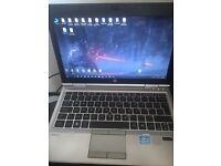 HP EliteBook 2570p