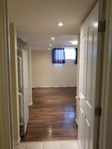 1 BDR Appartament for rent, 5 min to Anderson Station