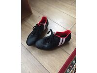 Patrick Men's Rugby Boots - Size 9
