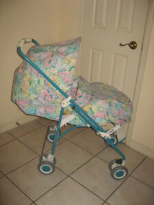 Beautiful Peg Perego Carriage Stroller Weather Proof Covers
