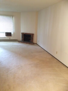 Available Immediately - Sublet Crestview