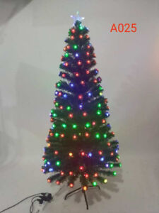 18m tall new christmas tree with led lights - Labrador Outdoor Christmas Decoration