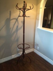 Coat Rack Kijiji Free Classifieds In Calgary Find A