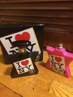 Bond No 9 I Love NY