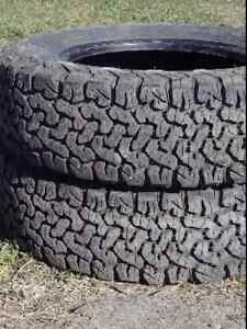 Off rim tires for sale