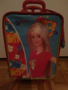 Barbie Backpack, save $25 Oakville / Halton Region Toronto (GTA) image 1