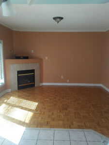 Beautiful 4 bedroom house for rent near Dixie and sandalwood