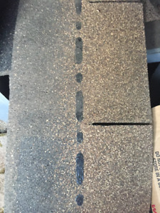Roof Shingles Brown - New never used
