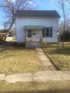 House for rent in Dutton