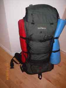 TATONKA 70 l back pack