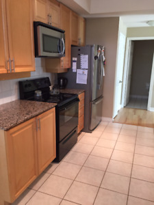 3 BEDROOM TOWNHOUSE FOR RENT NEAR STC - ALL UTILITIES INCLUDED