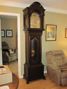 Certified Clockmaker - Home Service West Island Greater Montréal image 3