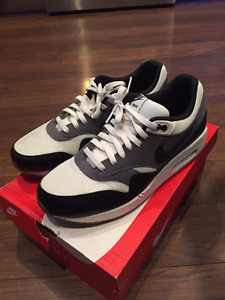 Nike Jordan Airmax size 11+ $175 or less! - PRICE DROPPED