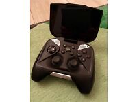 Nvidia Shield Portable Boxed