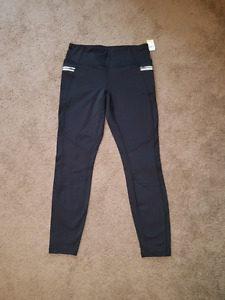 Brand new Hyba leggings size M