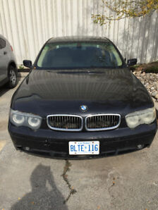 """BMW for Sale """"Used"""""""