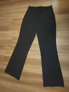 WOMEN'S DRESS PANTS - SIZE (0-2) - $5.00 EACH