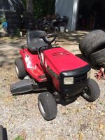 Lawn Mower For Sale