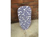 Ironing board small