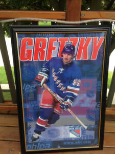 Gretzky Picture