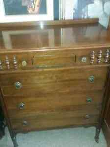 Gibbard Dresser Buy Amp Sell Items Tickets Or Tech In