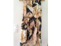 Dorothy Perkins dress size 12 new
