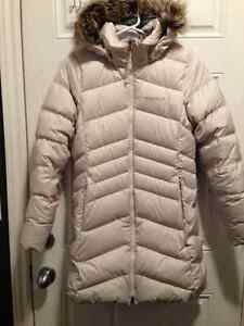 Brand new without tags Marmot Parka Kingston Kingston Area image 1