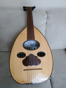 Oud for sale - entry level