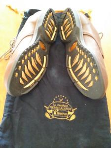 souliers de Golf Homme