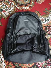 Targus Backpack brand New