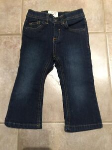 18 Months French Toast Jeans